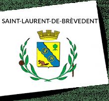 [Saint-Laurent-de-Brèvedent] (retour à l'accueil)